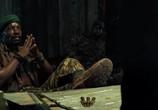 Кадр с фильма 007: Казино Рояль торрент 000869 работник 0