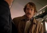 Сцена из фильма Шестизарядный / Six Shooter (2004) Полная обойма сцена 4