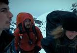 Сцена из фильма Золотой путь Паркера Шнабеля / Gold Rush Parkers trail (2017) Золотой путь Паркера Шнабеля сцена 5