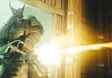 Кадр с фильма Запрещенный фигура торрент 04512 сцена 0
