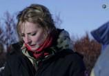 Сцена из фильма Золотая лихорадка. Берингово море / Bering Sea Gold (2015) Золотая лихорадка. Берингово море сцена 3