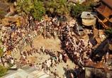 Кадр с фильма 007: Казино Рояль торрент 027721 мужчина 0