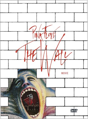 Стена / pink floyd: the wall (1982) hd 720 фильм онлайн (rus, eng).