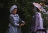 Сцена из фильма Регентша. Жена правителя / La regenta (1995)