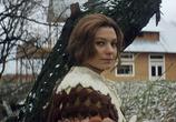 Сцена из фильма Солярис / Solaris (1972) Солярис сцена 8