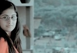 Сцена из фильма Зов первой любви / Oy! (2009) Зов первой любви сцена 3