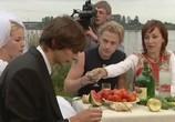 Сцена из фильма Большая прогулка (2005)