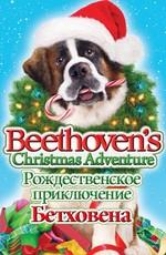 Рождественское приключение Бетховена / Beethoven's Christmas Adventure (2011)
