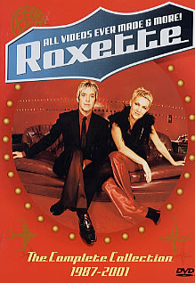 музыка roxette listen to remix 2015
