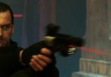 Кадр изо фильма Каратель: Территория войны