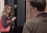 Сцена из фильма Тайный дневник девушки по вызову / Secret Diary of a Call Girl (2008)