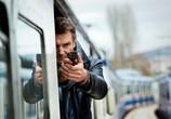 Сцена из фильма Заложница 2 / Taken 2 (2012)