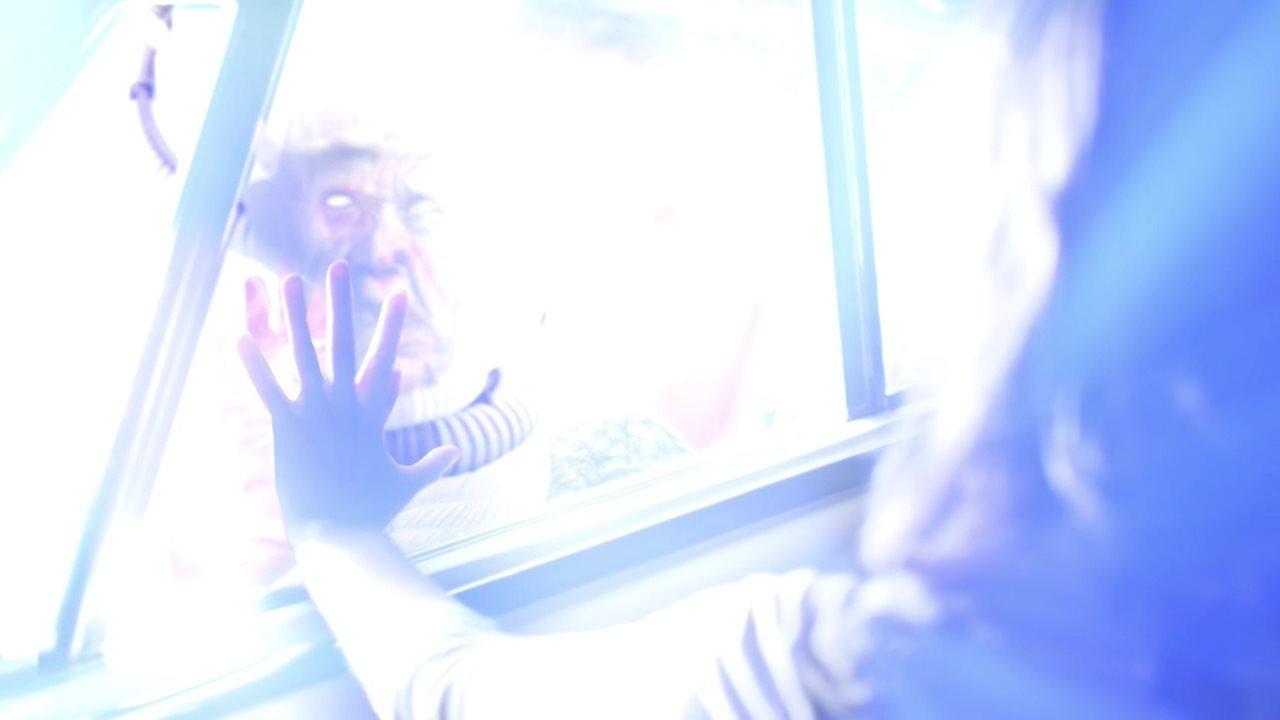 фильм 2012 на дороге