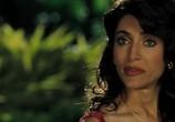 Кадр изо фильма 007: Казино Рояль торрент 07614 любовник 0