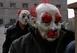 Кадр с фильма Темный джентльмен торрент 07172 работник 0