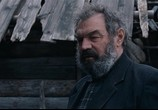 Кадр изо фильма Сибирь. Монамур торрент 00327 ухажер 0