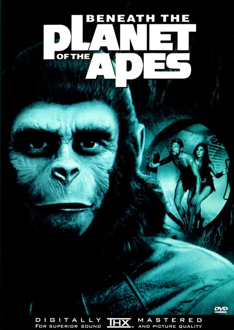 Скачать фильм планета обезьян в формате mp4