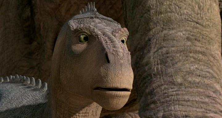 динозавр мультфильм 2001 скачать торрент - фото 8