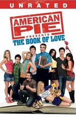 Американский пирог: Книга Любви