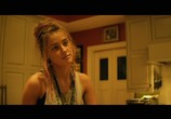 Кадр с фильма Супер Майк XXL торрент 005129 люди 0