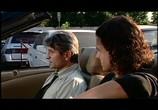Сцена из фильма Угон (2006) Угон сцена 10