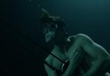 Сцена из фильма Вне времени / The Lovers (2015)