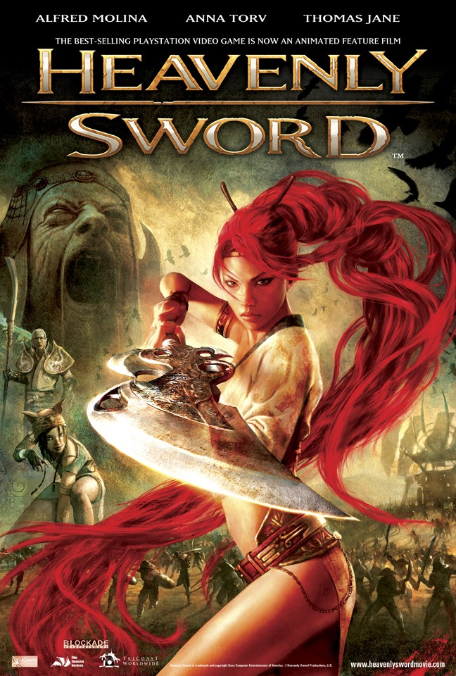 Heavenly sword « iso 4players games direct download iso jtag rgh.