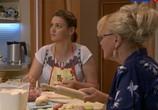 Сцена из фильма Семейные обстоятельства (2013) Семейные обстоятельства сцена 1