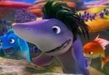 Сцена из фильма Риф 2: Прилив / The Reef 2: High Tide (2012) Риф 2: Прилив сцена 3