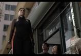 Кадр изо фильма Сборник клипов: Россыпьююю торрент 05331 мужчина 0