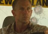 Кадр изо фильма 007: Казино Рояль торрент 05994 план 0