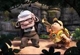 Скриншот фильма Вверх / Up (2009) Вверх