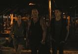 Сцена из фильма Три икса: Мировое господство / xXx: The Return of Xander Cage (2017)