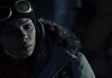 Сцена из фильма Чужой против Хищника / Alien vs. Predator (2004)