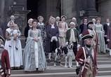 Сцена из фильма Королевский роман / En kongelig affære (2012) Королевский роман сцена 7