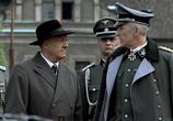 Сцена из фильма Диверсант (2004)