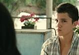 Сцена из фильма Пеликан / Nicostratos le pélican (2011) Пеликан сцена 2