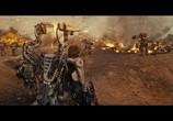 Кадр изо фильма Грань будущего торрент 068035 мужчина 0