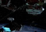 Кадр изо фильма Звёздный десант 0: Герой федерации торрент 02867 сцена 0