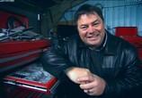 Сцена из фильма Махинаторы / Wheeler Dealers (2004) Махинаторы сцена 23
