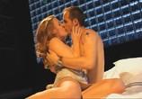 Сцена из фильма Язык тела / Body Language (2008)