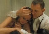 Кадр изо фильма 007: Казино Рояль торрент 053705 сцена 0