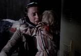 Сцена из фильма Ушко иголки / Eye of the Needle (1981) Ушко иголки сцена 5