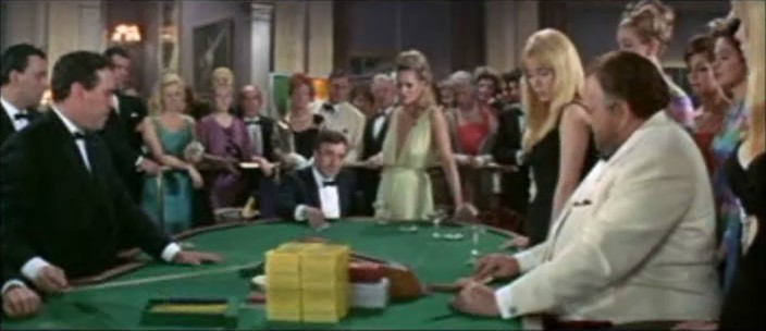 Скачать х ф казино рояль бесплатные игровые автоматы играть бесплатно без регистрации вулкан