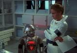 Сцена из фильма Бак Роджерс в двадцать пятом столетии / Buck Rogers in the 25th Century (1979) Бак Роджерс в двадцать пятом столетии сцена 7