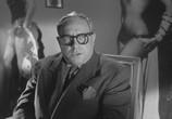 Сцена из фильма Не тронь добычу / Touchez pas au grisbi (1954) Не тронь добычу сцена 1