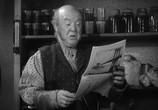 Сцена из фильма Юный лорд Фаунтлерой / Little Lord Fauntleroy (1936) Юный лорд Фаунтлерой сцена 4