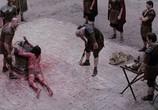 Кадр изо фильма Страсти Христовы торрент 03816 люди 0