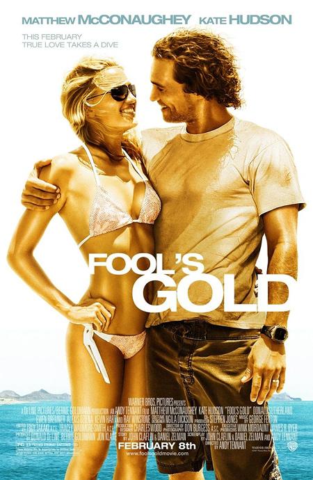 Золото дураков смотреть кино онлайн бесплатно в хорошем качестве.