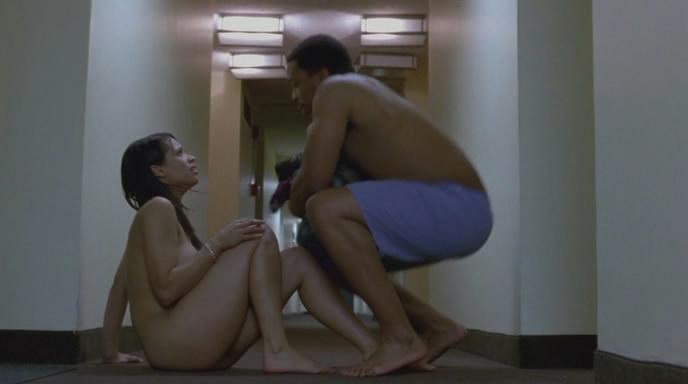 Смотреть фильм 2011 года воды слонам